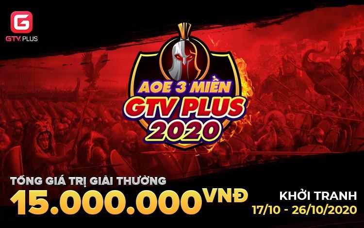 GTVPlus: Bán kết và chung kết tổ chức liền một ngày, liệu ai sẽ là người lên ngôi vương?