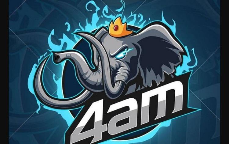 Siêu đội hình 4AM chính thức công bố ngày debut