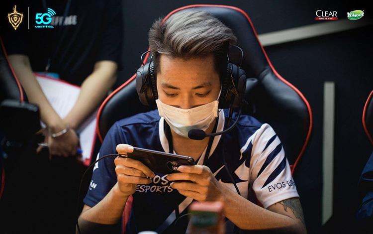 Tin đồn: EVOS Esports chuẩn bị tháo chạy khỏi Việt Nam?