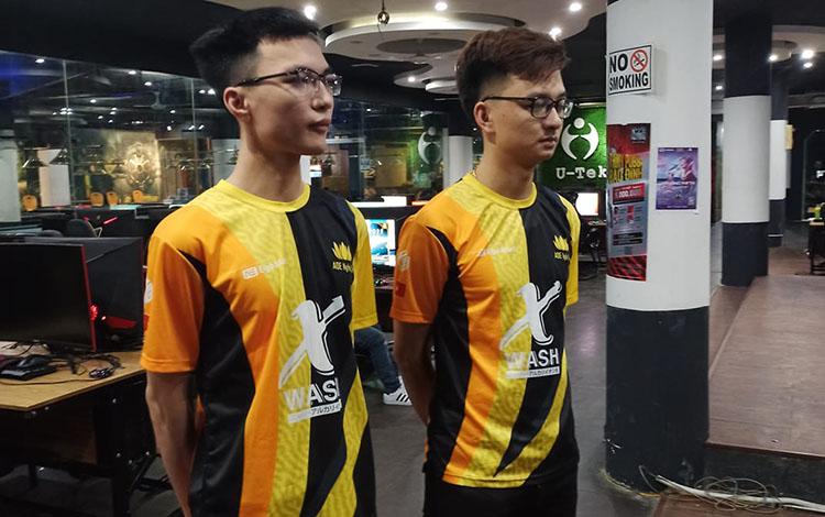 Facebook Gaming Creators Cup:  CSĐN, BiBi, Hồng Anh trắng tay ngay vòng thi đấu thứ nhất