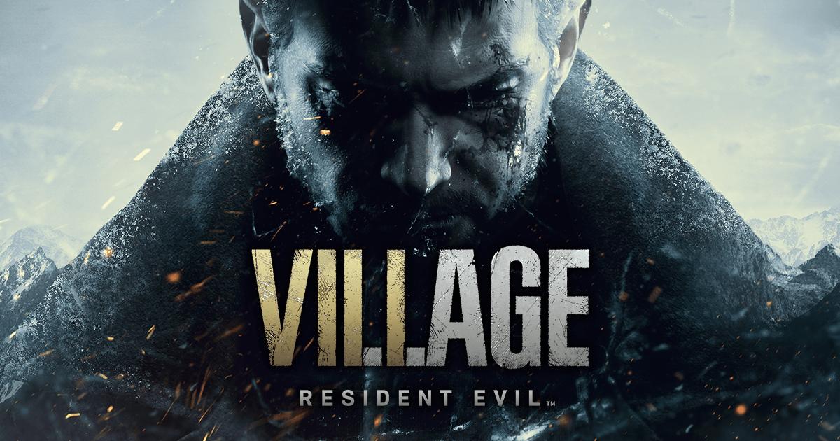 Resident Evil 8 cùng với nhiều dự án khác đã chính thức lộ diện sau vụ rò rỉ thông tin của Capcom