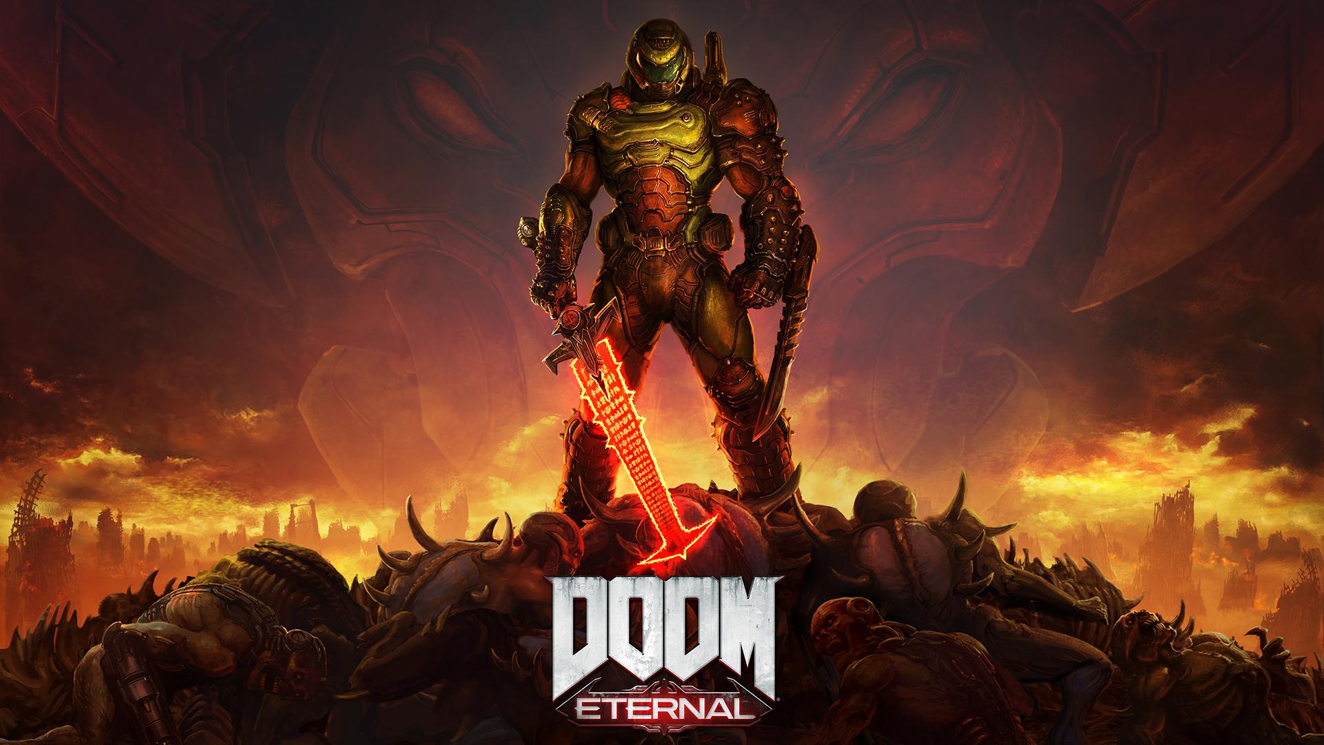 The Game Award đưa ra danh sách đề cử Game of The Year 2020