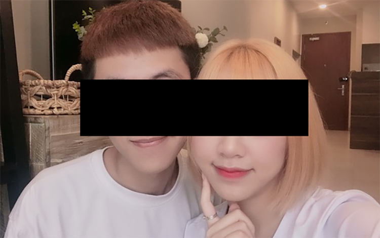 """Drama nổ ra khi streamer Hà Tiều Phu tố tuyển thủ LMHT Venus là """"tuesday"""""""