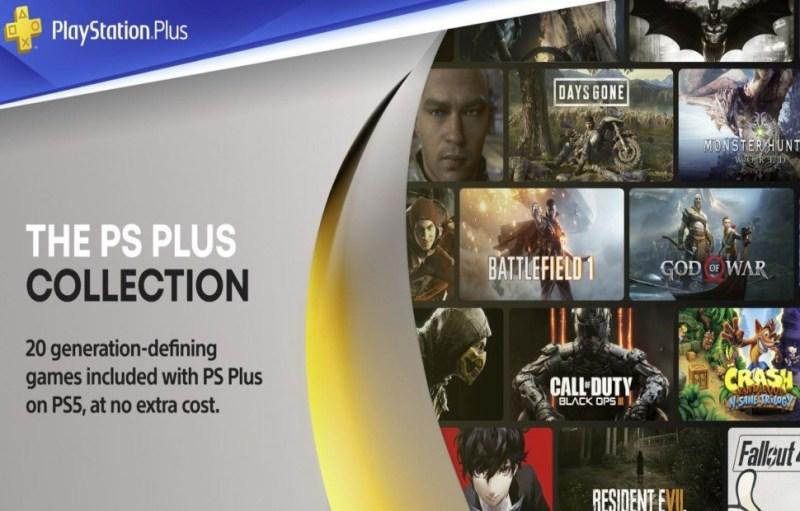 Lợi dụng lỗi để trục lợi qua PlayStation Plus Collection, hàng loạt tài khoản bị Sony ban vĩnh viễn