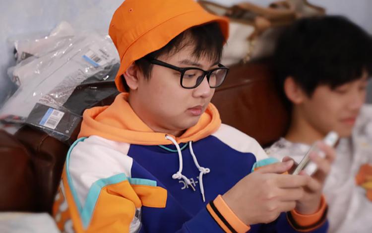 Nhìn về LMHT nước nhà toàn drama, SofM cân nhắc khả năng trở về thi đấu tại VCS