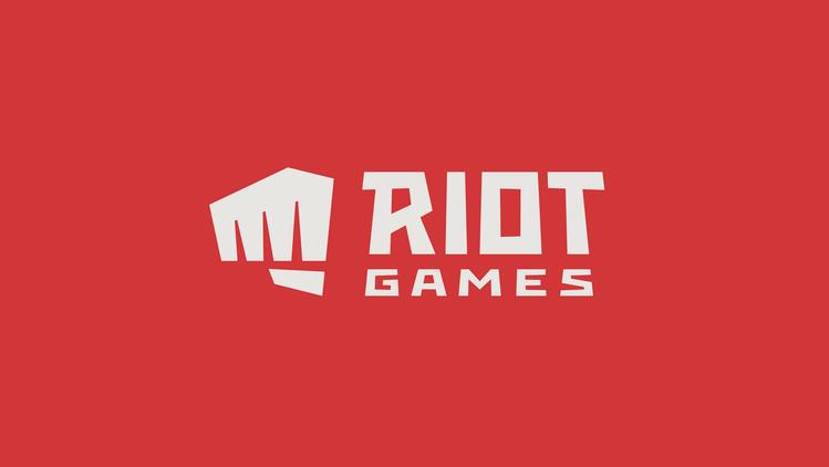 Riot Games tiếp tục cho thấy sự thống trị tại các giải thưởng trong năm 2020