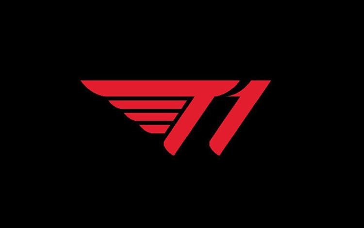 Danh sách 10 tổ chức Esports lớn nhất được công bố: TSM dẫn đầu, T1 đứng thứ 10