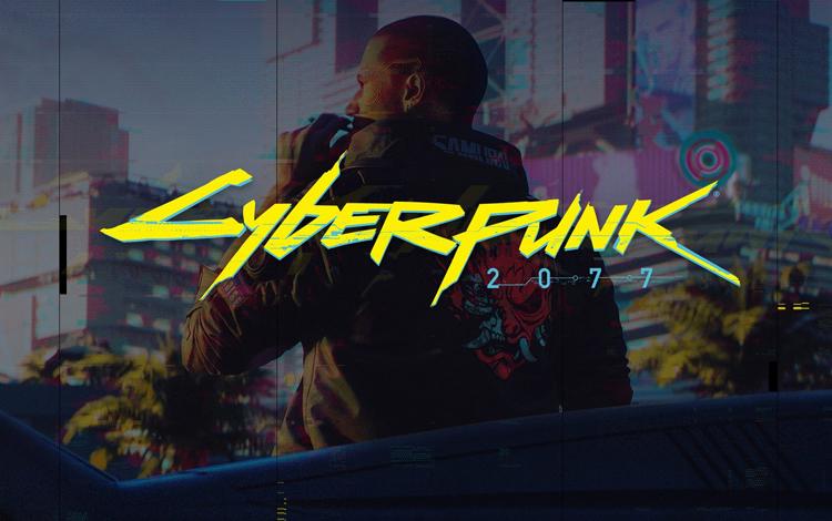 Gần 1.000.000 người xem livestream trò chơi Cyberpunk 2077