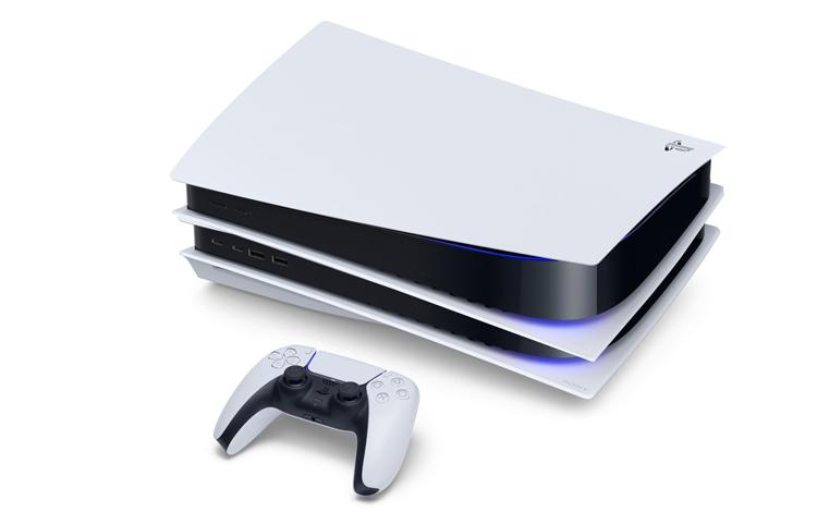 Sáng chế của Sony cho thấy thiết kế CPU đôi, GPU đôi trên console, phải chăng là PS5 Pro?