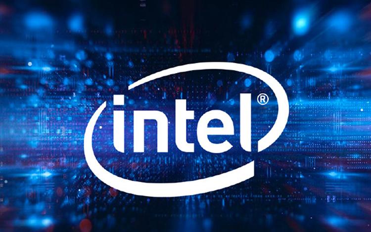 Hiệu năng CPU Intel Core i9-11900K vượt mặt Ryzen 9 5950X đến 10%: Đội Xanh quyết tâm giành lại ngôi vị 'vua gaming'?