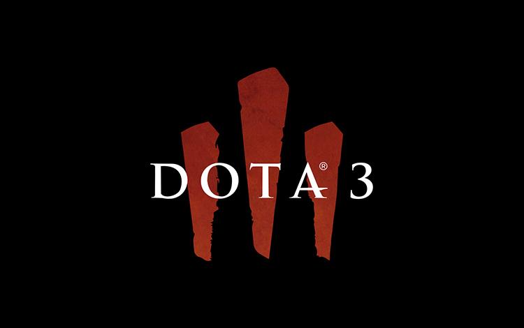 Siêu Update Dota 7.28 - Mistwood ấn định ngày ra mắt chính thức