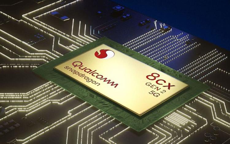 Học Apple, Bkav chuẩn bị ra mắt laptop dùng chip ARM