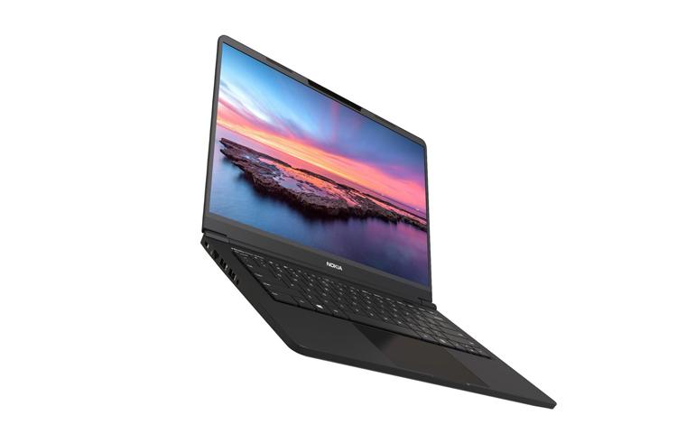 Rò rỉ cấu hình Laptop Nokia PureBook X14: 1.1kg, Core i5 thế hệ 10, SSD 512GB, giá 816 USD