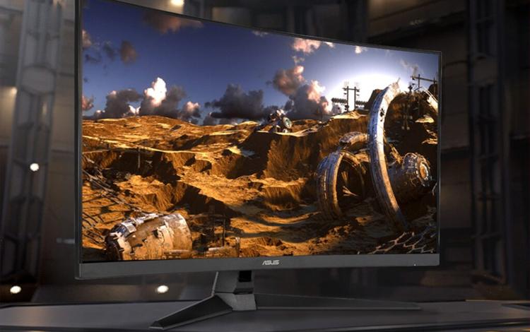 PC mạnh cỡ nào thì nên mua màn hình tần số quét cao?