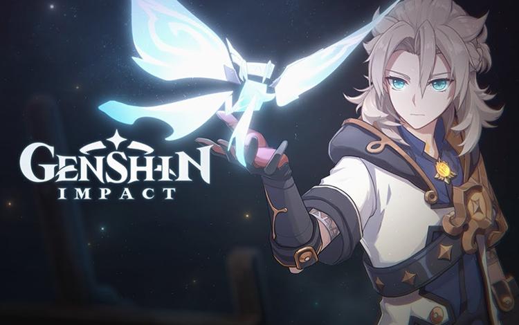 Genshin Impact: Tại sao nhân vật Albedo lại bị hắt hủi đến vậy?
