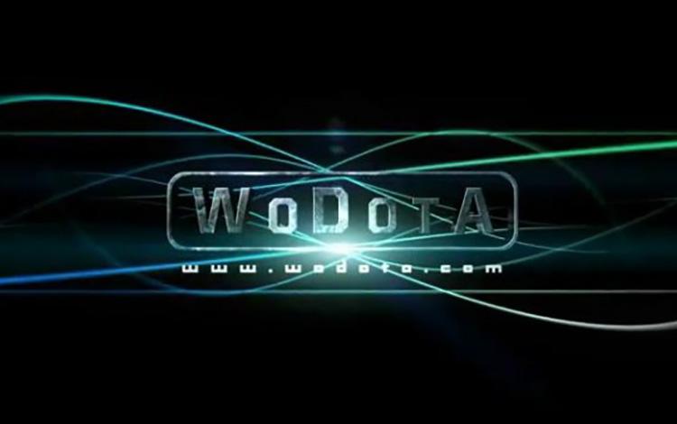 WoDota và những thước phim không thể nào quên đối với những game thủ Dota đời đầu