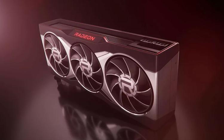 Sự trở lại của AMD với dòng GPU cao cấp vào năm 2020 sẽ soán ngôi vương của Nvidia