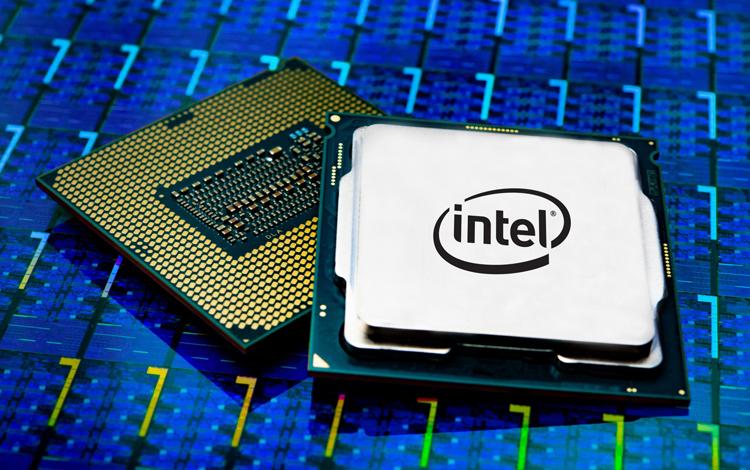 Rò rỉ thông số kỹ thuật chipset mới nhất nhà Intel I9-11900, I7-11700 và I7-11700K