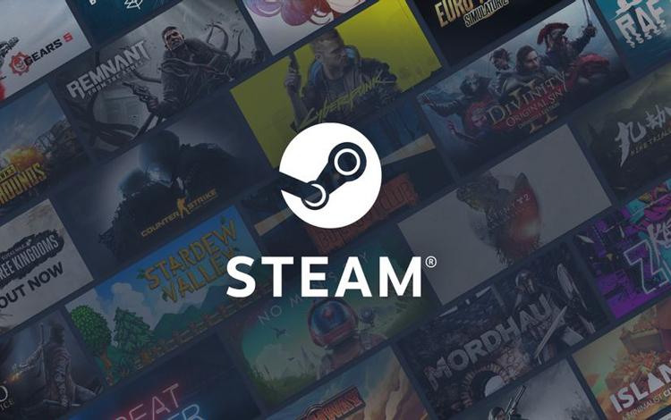 Steam đã có một Lễ Giáng Sinh rực rỡ với gần 25 triệu người online cùng lúc