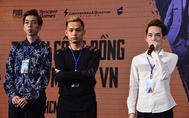 Người vượt mặt cả ADC lẫn SofM ở Wechoice Awards 2020 Nam Blue là ai?