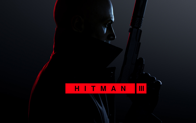 5 phút với tựa game bom tấn 2021 sắp ra mắt: Hitman 3