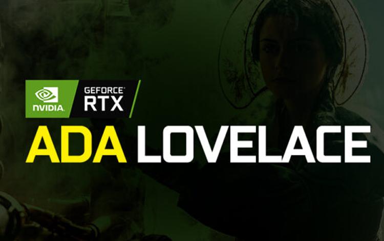 Rò rỉ tin tức về thế hệ GPU Ada Lovelace mới nhất của Nvidia: Một con quái vật thực sự