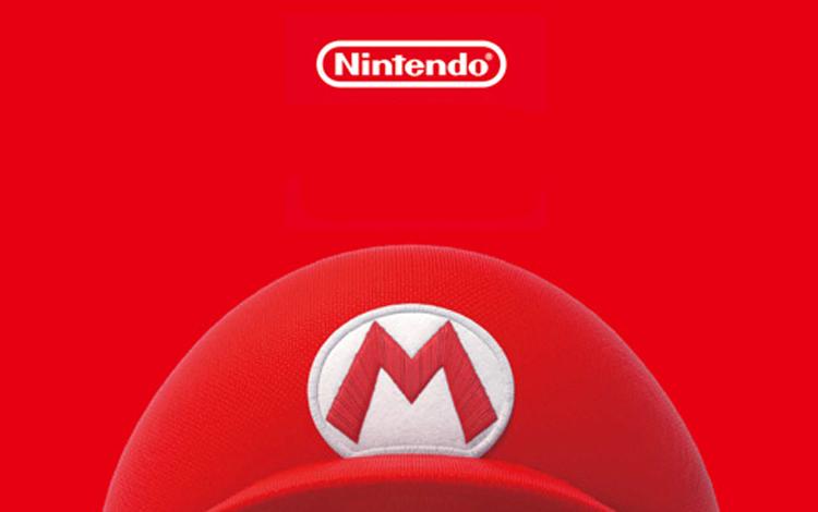 """Microsoft từng bị """"cười vào mặt"""" khi ngỏ ý mua lại Nintendo"""