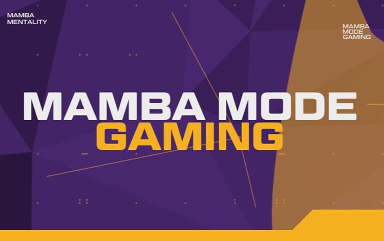 Mamba Mode Gaming Disband, nghi vấn do CEO bùng tiền ?