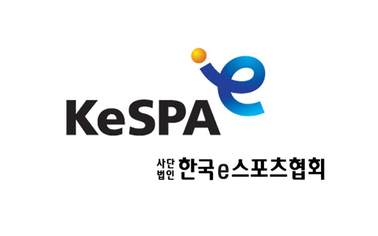Hiệp hội thể thao điện tử Việt Nam VIRESA chính thức ký kết hợp tác với Hiệp hội thể thao điện tử Hàn Quốc KeSPA