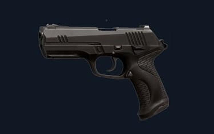 Valorant: Riot xác nhận sẽ giảm sức mạnh sắp tới đối với độ chính xác khi chạy của súng lục và súng rifle trong Episode 2