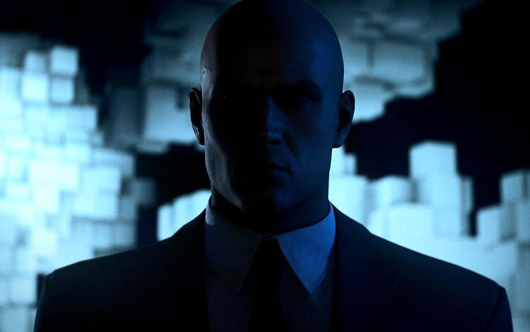 """Spoiler Hitman 3: Bản đồ đẹp lung linh, có cả phong cách """"Cyberpunk"""""""