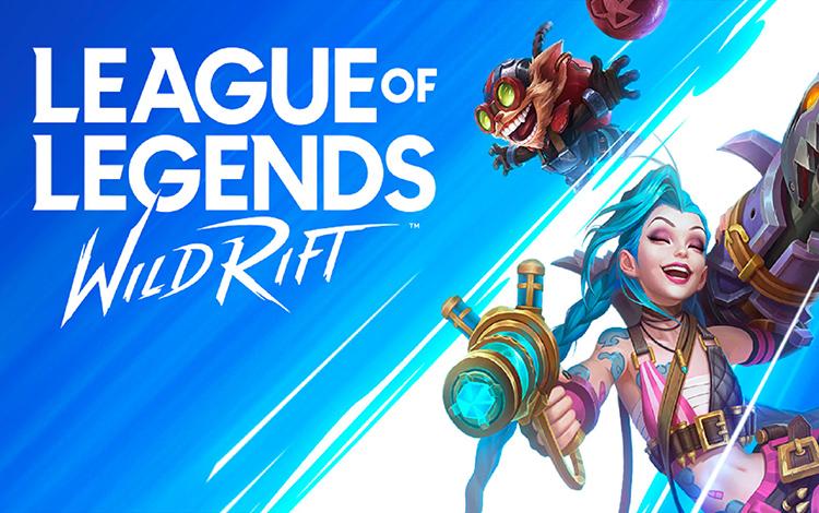 Riot Games đưa ra những thông tin đầu tiên về Esports đối với Tốc Chiến