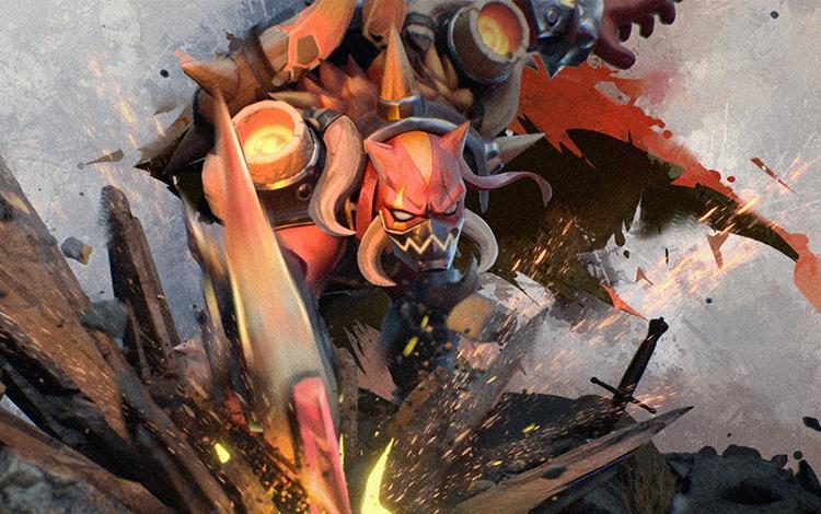 """""""Tiến hóa ngược"""" kiểu Auto Chess, Dragon Nest tuyên bố sẽ sản xuất game MOBA cạnh tranh với Tốc Chiến"""
