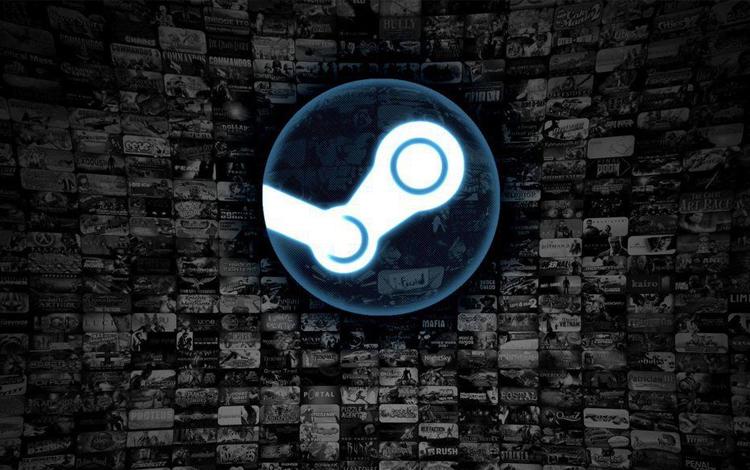 Valve tung bản thống kê chi tiết số liệu của Steam năm 2020 và kế hoạch cho năm 2021