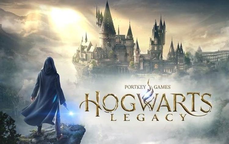 Hogwarts Legacy sẽ dời lịch phát hành sang 2022