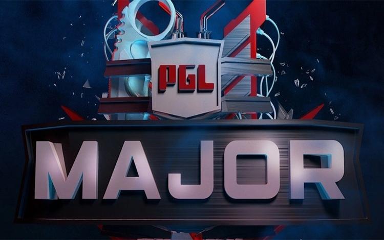 PGL sẽ tổ chức giải Major CSGO: Stockholms vào mùa thu năm nay với tổng giải thưởng lên tới 2 triệu USD