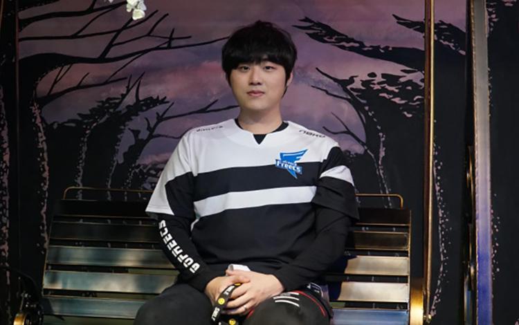Cựu đồng đội của Faker nói gì khi trở về Hàn Quốc thi đấu sau 2 năm đến Bắc Mỹ?