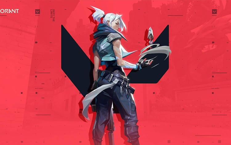 VALORANT sẽ là sản phẩm game của Riot Games tiếp theo được VNG ra mắt trong thời gian tới?