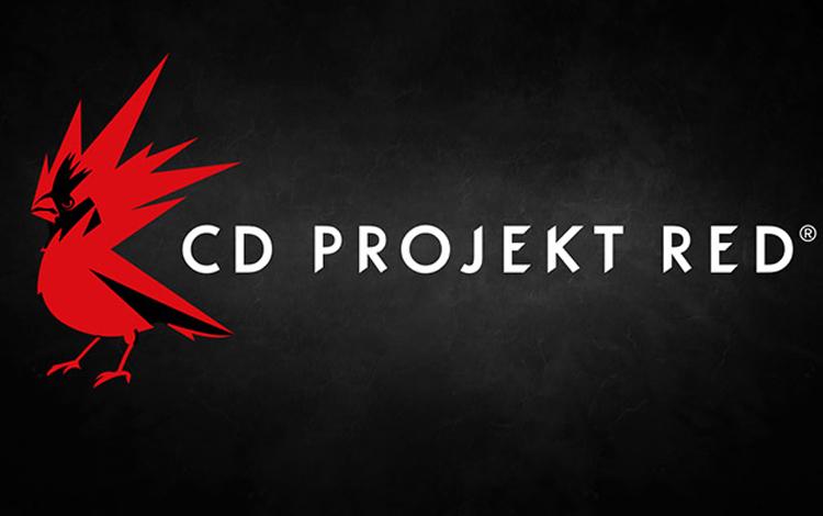 Nhà sản xuất của Cyberpunk 2077, CD Projekt Red. lại bị đâm đơn kiện