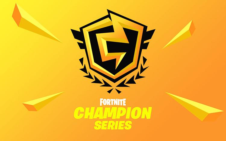 Hệ thống giải đấu Esports của Fortnite trong năm 2021 sẽ có giá trị giải thưởng lên tới 20 triệu USD