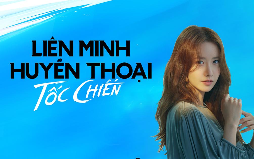 Nữ thần xứ sở kim chi - Yoona (SNSD) đăng ảnh quẩy 'Yasou' cực khét