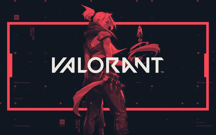 Valorant sẽ cho ra mắt 2 skin mới là Horizon và Prism II