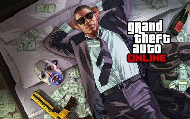 Nhà sản xuất Cheat GTA Online buộc phải đóng cửa và đóng toàn bộ doanh thu của mình cho từ thiện