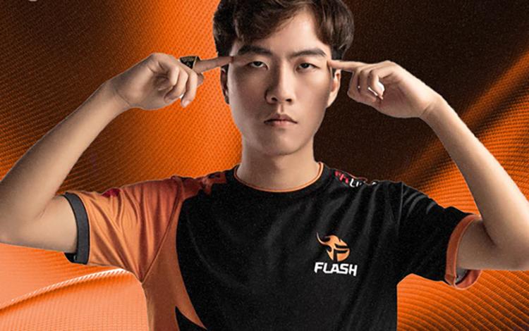 Team Flash lọt vào Chung kết Đấu Trường Danh Vọng nhưng Xuân Bách không thể vui nổi