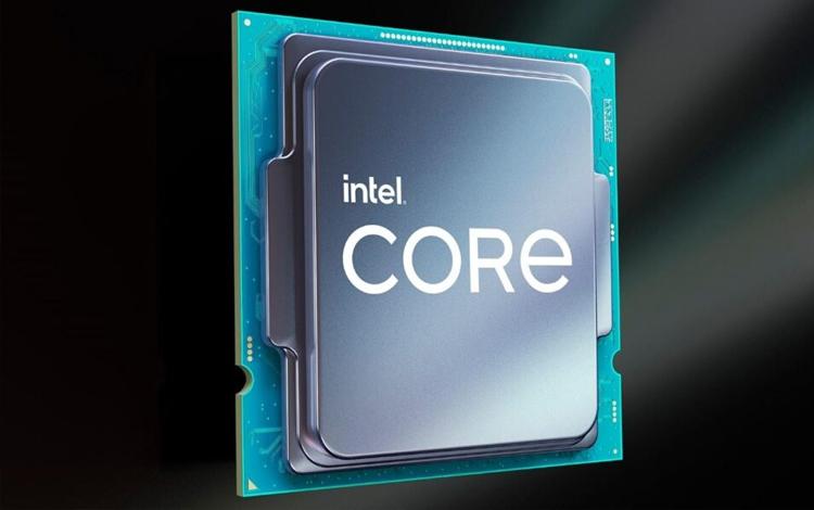Lộ hiệu năng iGPU Xe của chip Intel mobile thế hệ 12 sẽ mạnh bằng GTX 660 Ti gần 10 năm tuổi?