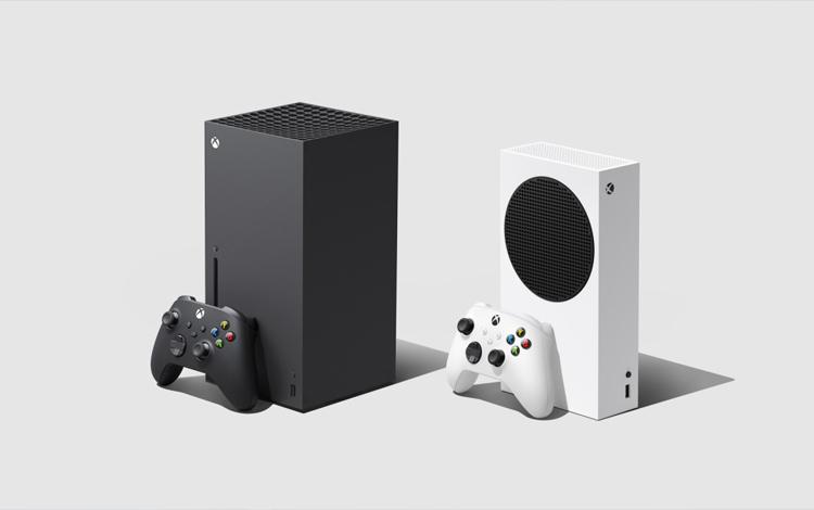 Microsoft cho biết nguồn cung cấp Xbox Series X sẽ bị giới hạn cho đến tháng 6