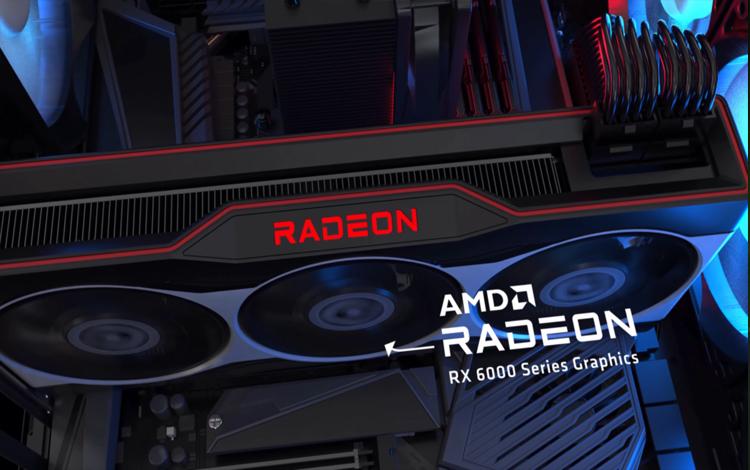 Rò rỉ thông tin AMD sắp tung ra RX 6700 XT 12GB GDDR6 nhằm đối đầu NVIDIA RTX 3060 Ti, giá dưới 500 đô