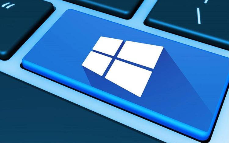 Bản cập nhật của Windows 10 khắc phục tình trạng crash game, màn hình xanh