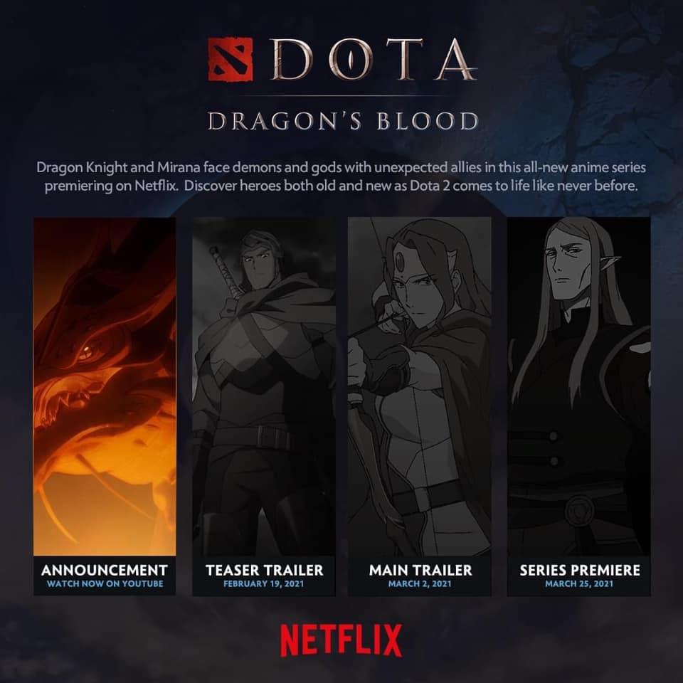 api cdn.gametv.vn f37cec391b2f37ea12711f1b85595f0a - Valve hợp tác cùng Netflix, tung ra anime về thế giới Dota