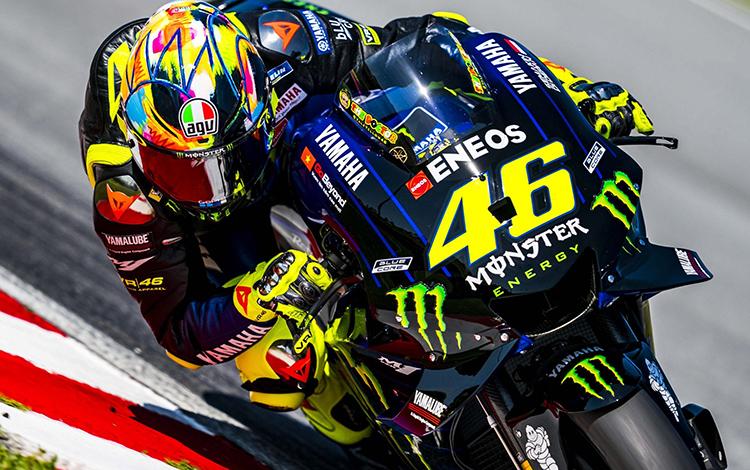 Top 10 tựa game dành cho tín đồ của bộ môn thể thao đua xe mô tô tốc độ cao (Phần 1)